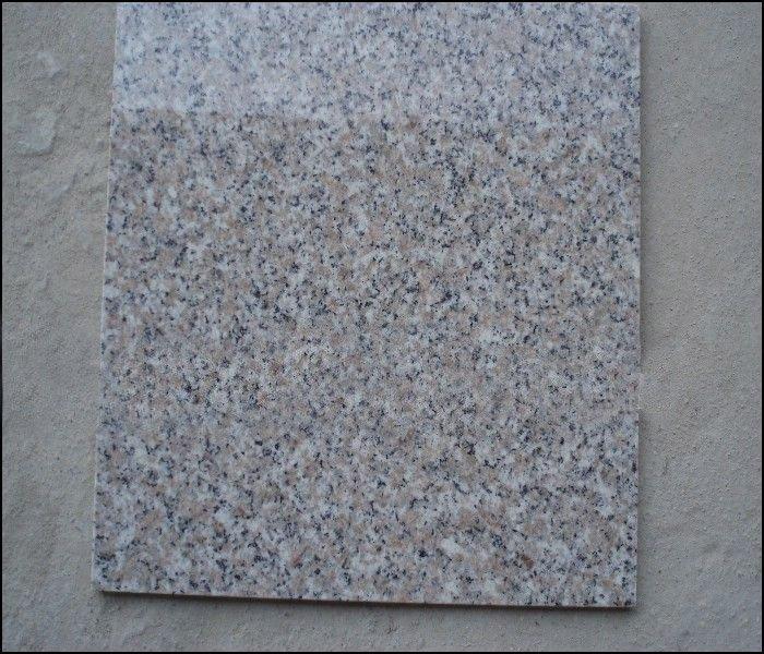 Keramik Granit Alam