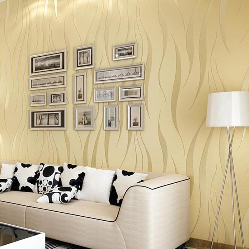 Bahan Wallpaper